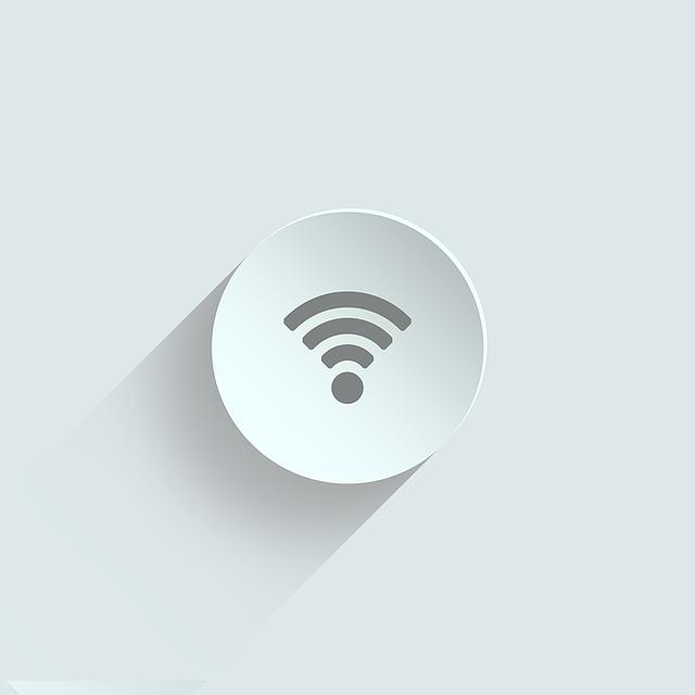 Amplifier votre signal wifi pour en profiter dans toute la maison